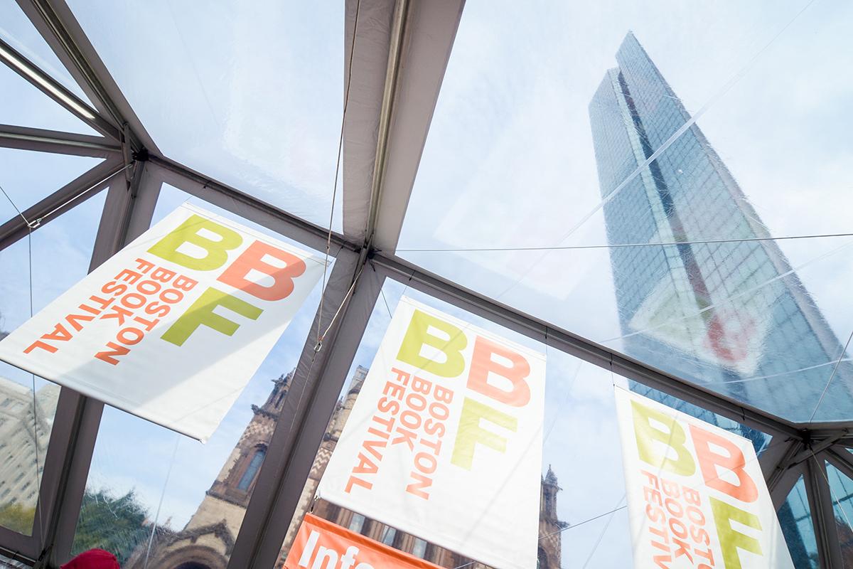 boston book festival 2014 schedule guide