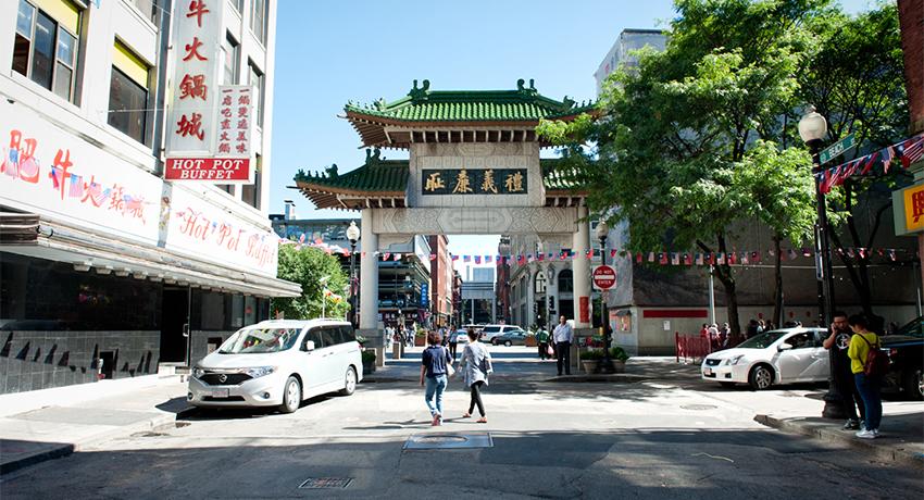 chinatown lead