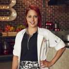 Top Chef - Season 12