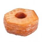 cronut square