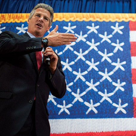 Photo via Associated Press