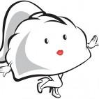 dumpling square