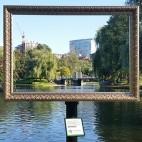 fopg public garden frame sq