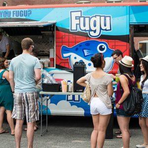 fugu square1