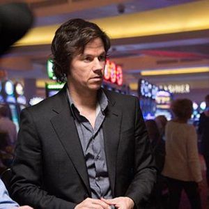 gambler-480sq
