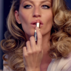 gisele-chanel-sq