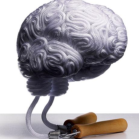 health-square-brain