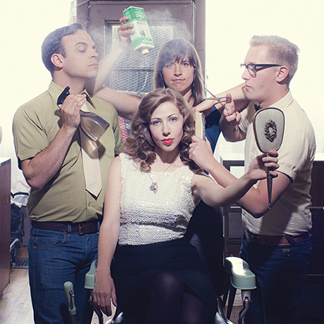 lake street dive sq
