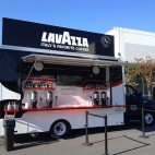 lavazza square