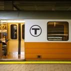 mbta-orange-line1
