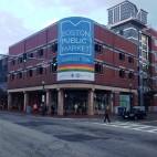 public market square