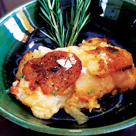 side dish-sq
