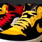 sneaker jam sq