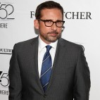 steve carell foxcatcher sq