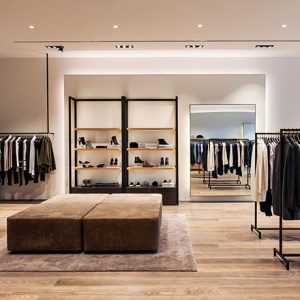 style_shopping2