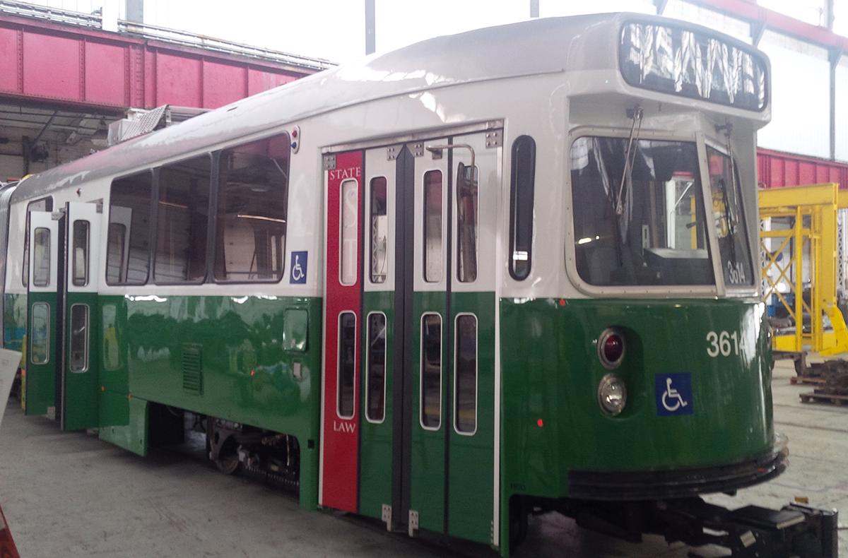 Image via Alstom