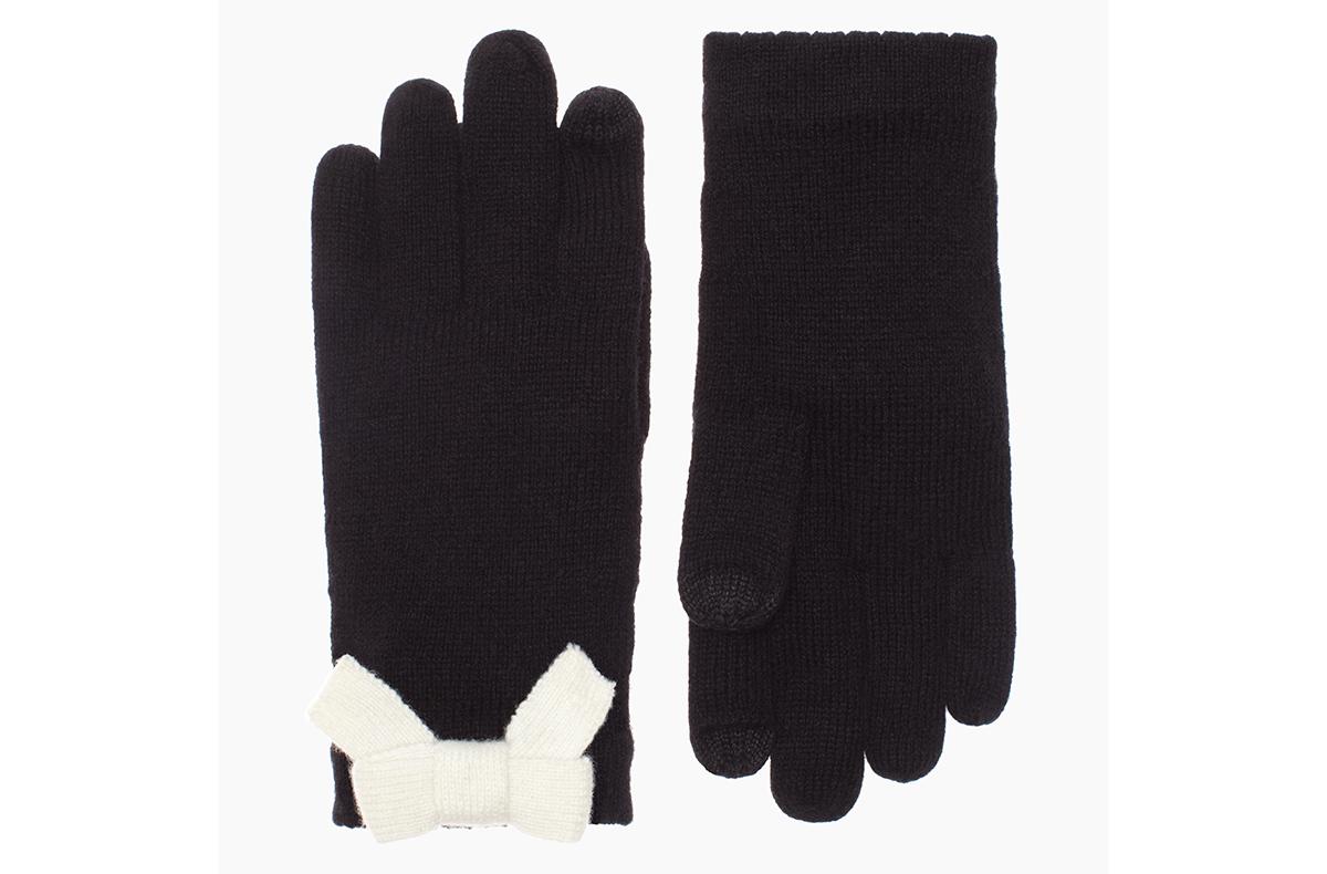 ugg gloves ottawa