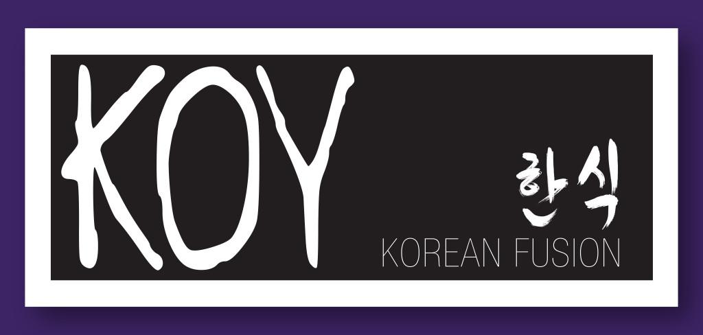 KoySign_v3-1024x488