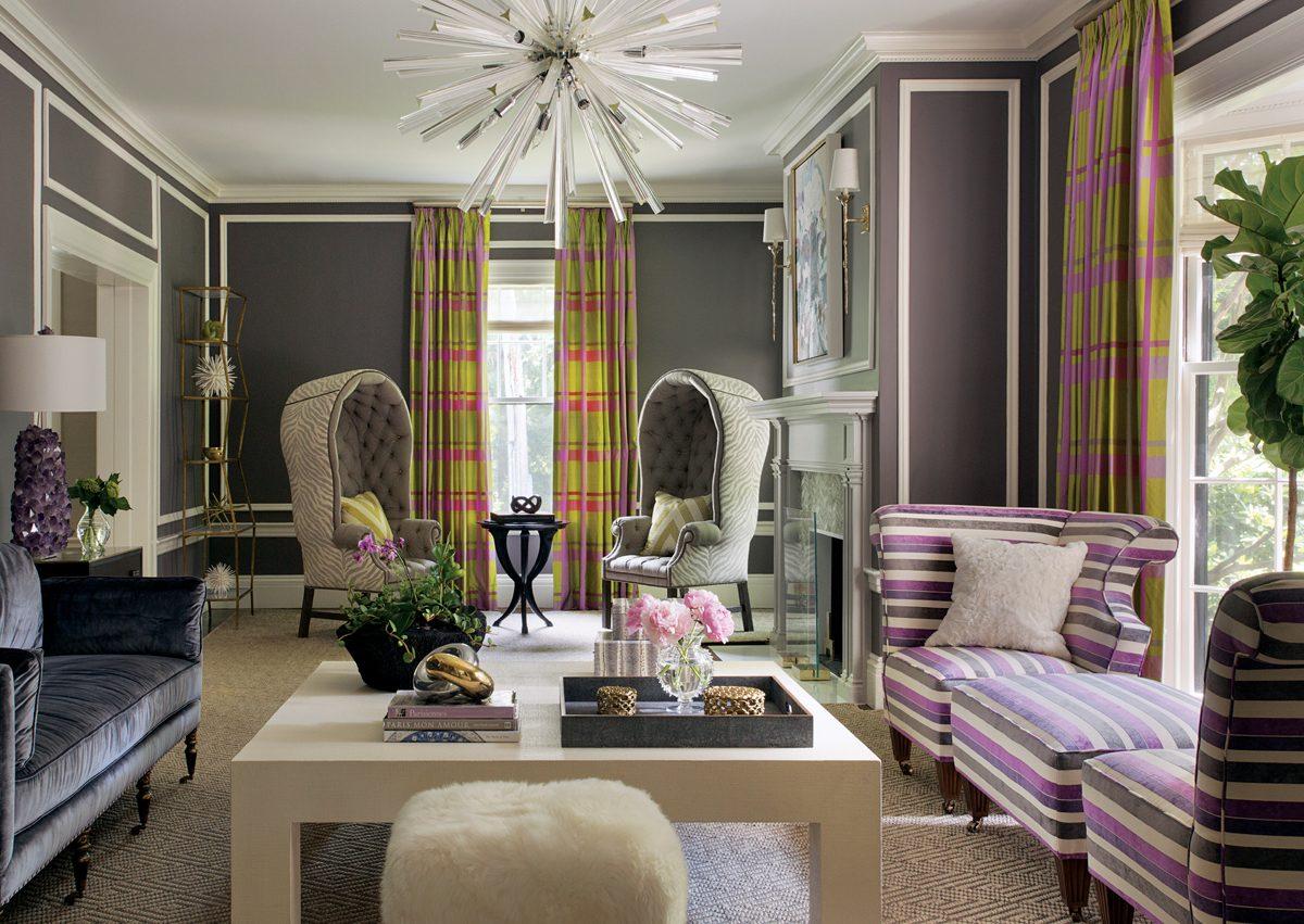 10 beautiful boston area living rooms boston magazine for 10 x 17 living room