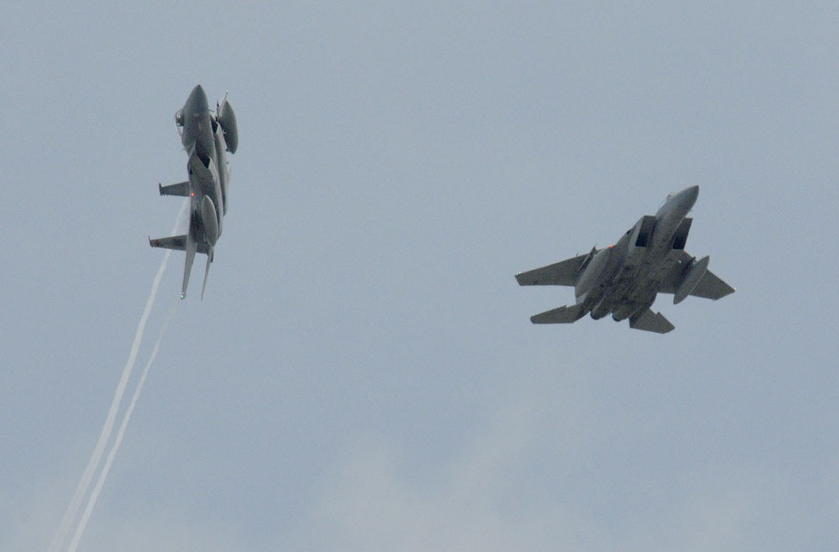 Image via Massachusetts Air National Guard