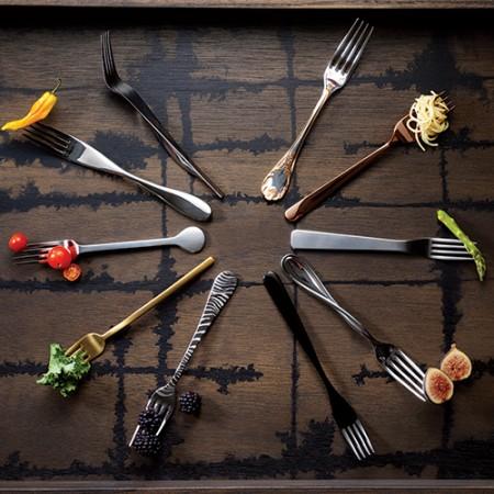 forks-sq