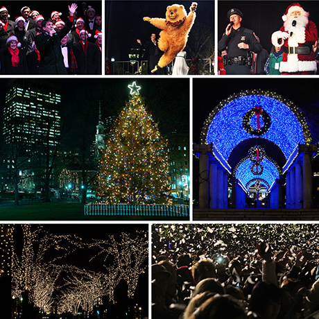 holiday-events-boston-sq