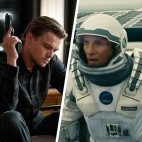 inception interstellar sq