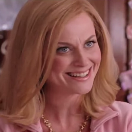 mean girls amy poehler sq