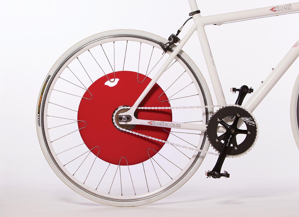mit wheel