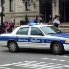 police-square