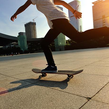 skateboarding-sq