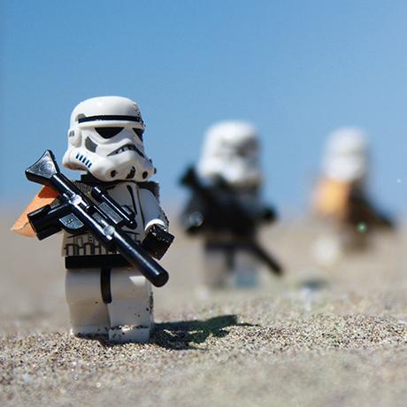 star wars lego sq