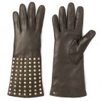tech gloves sq