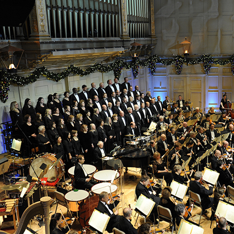 Keith-Lockhart-and-the-Holiday-Pops