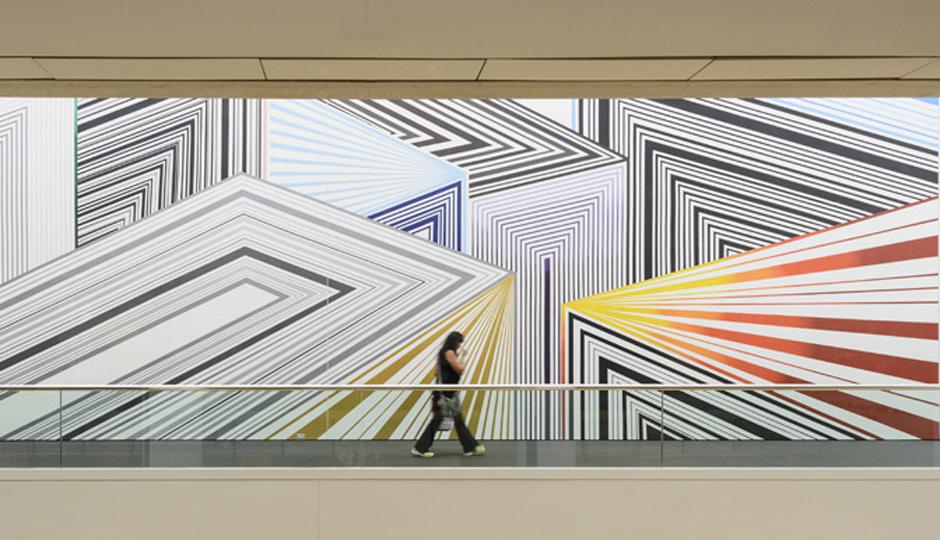 Museum Of Fine Arts Boston Wall Art
