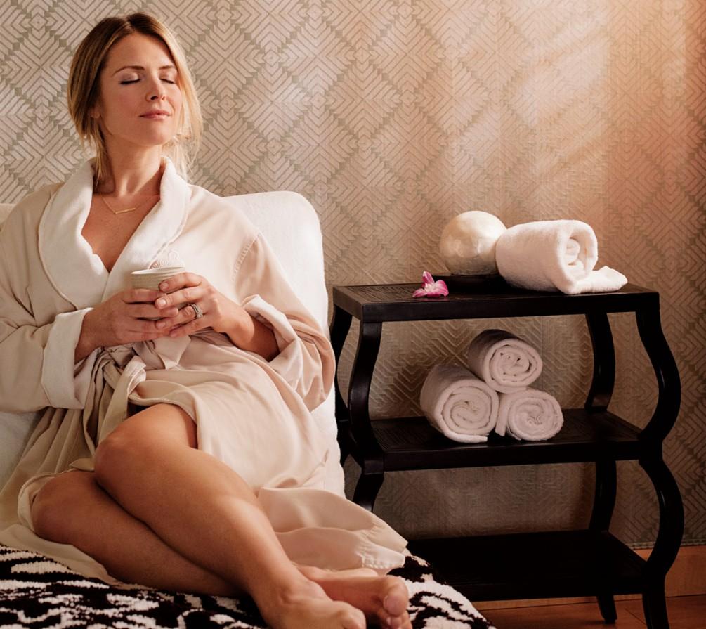 Смотреть бесплатно massage rooms 27 фотография