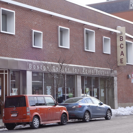 bcae-square