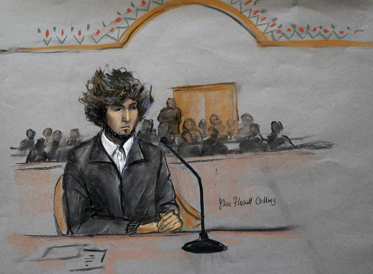 http://cdn1.bostonmagazine.com/wp-content/uploads/2014/12/dzhokhar-tsarnaev-court-sketch-december.jpg