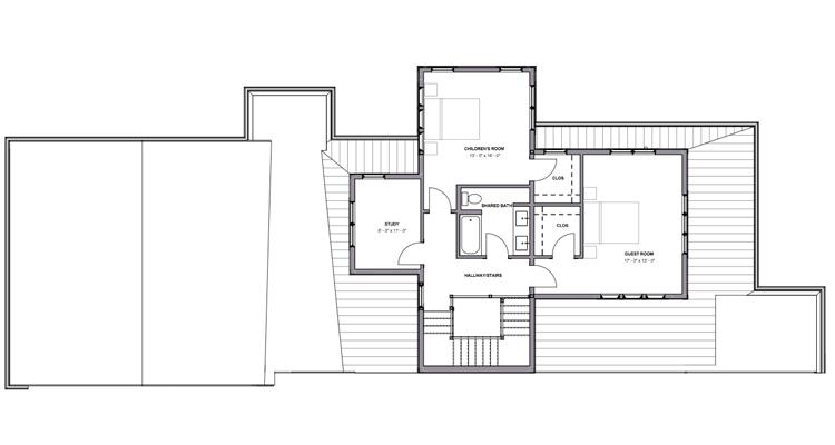 floor 2 for site