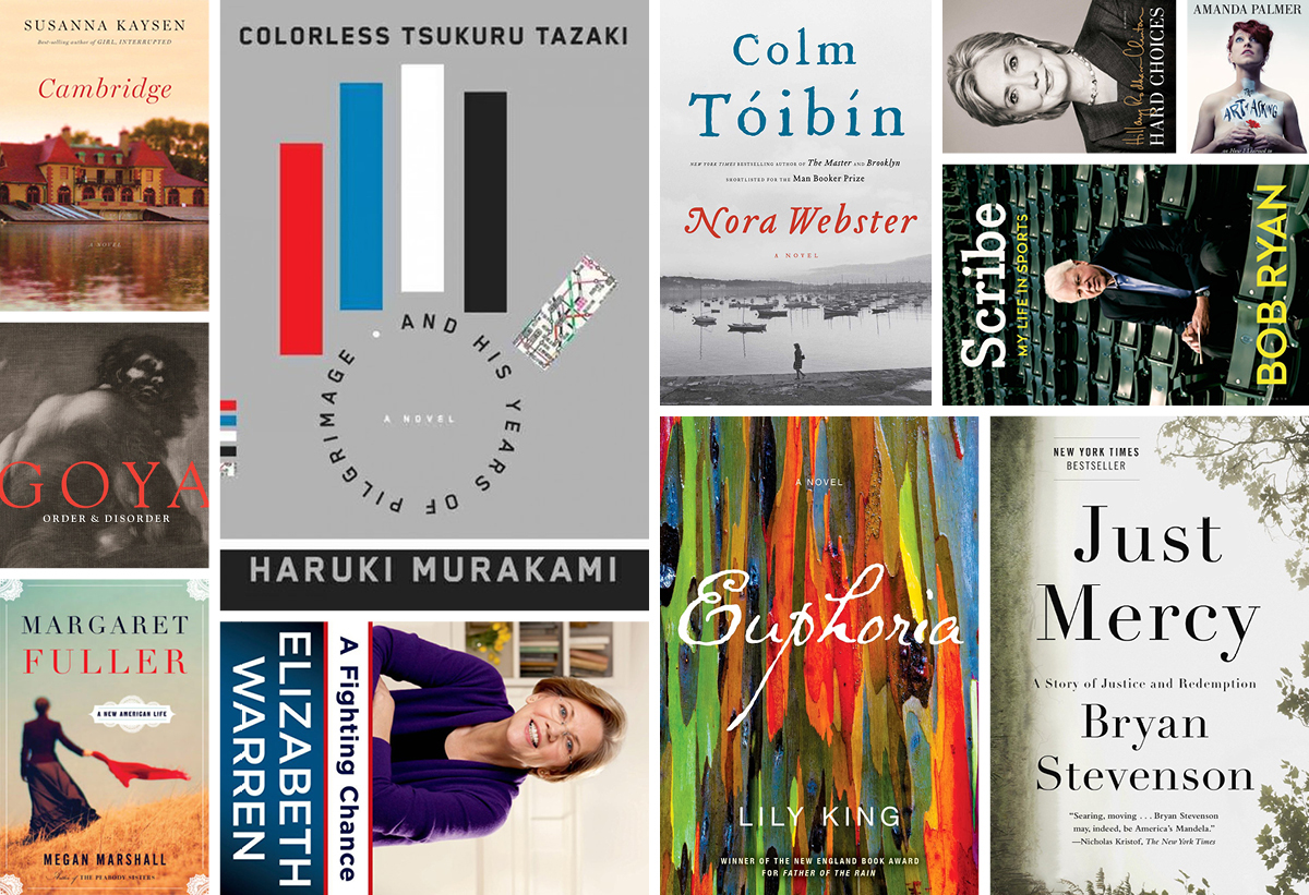 holiday book recommendations 1