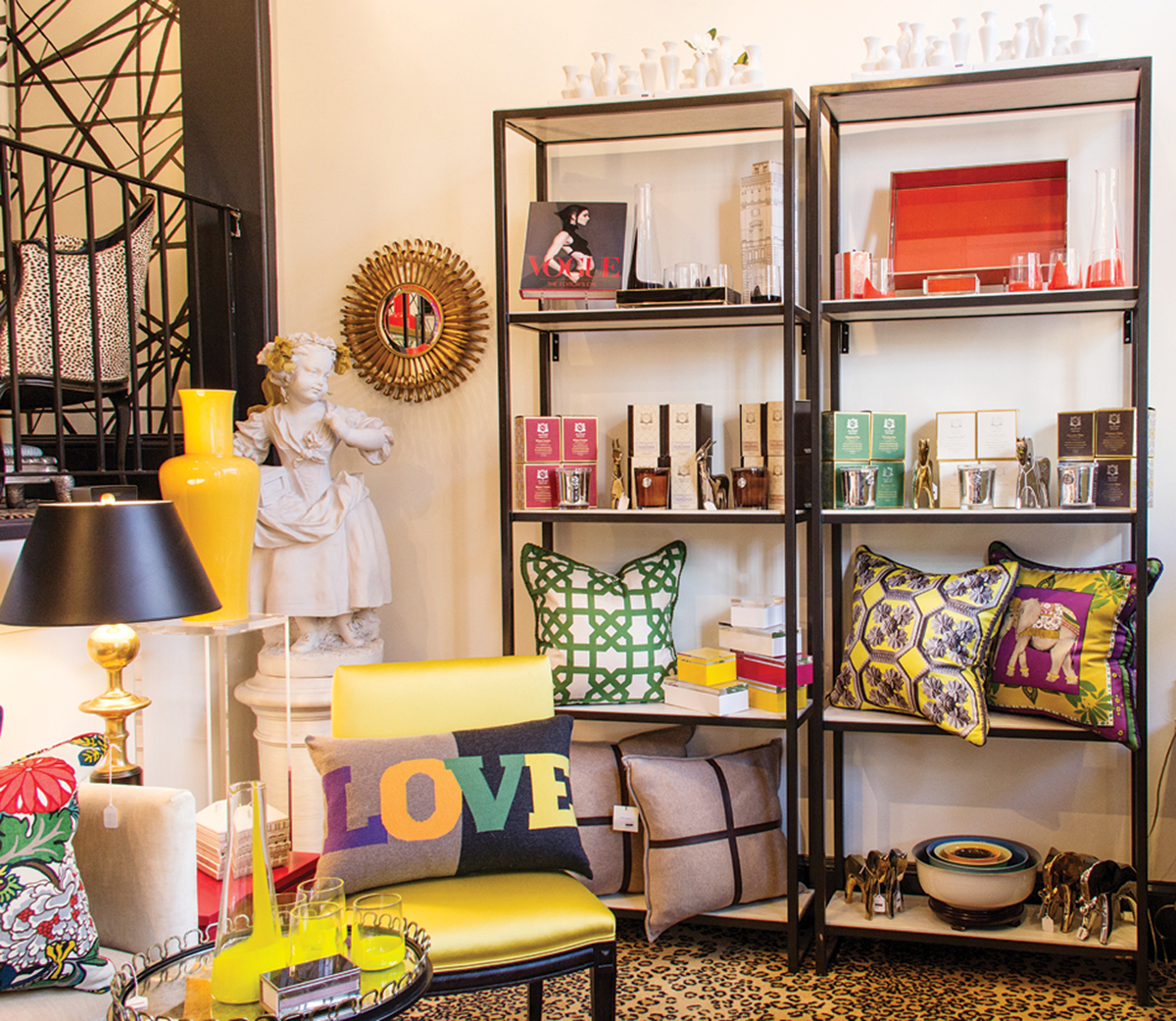 photograph by ruby wallace