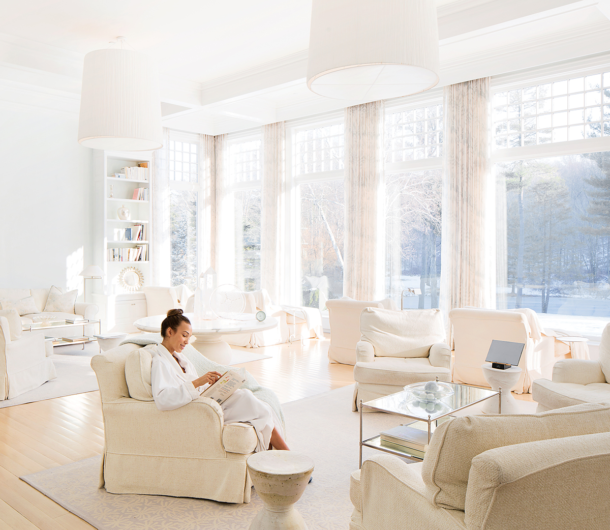 spa escapes the top 12 spas in new england