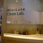 miniluxe-square
