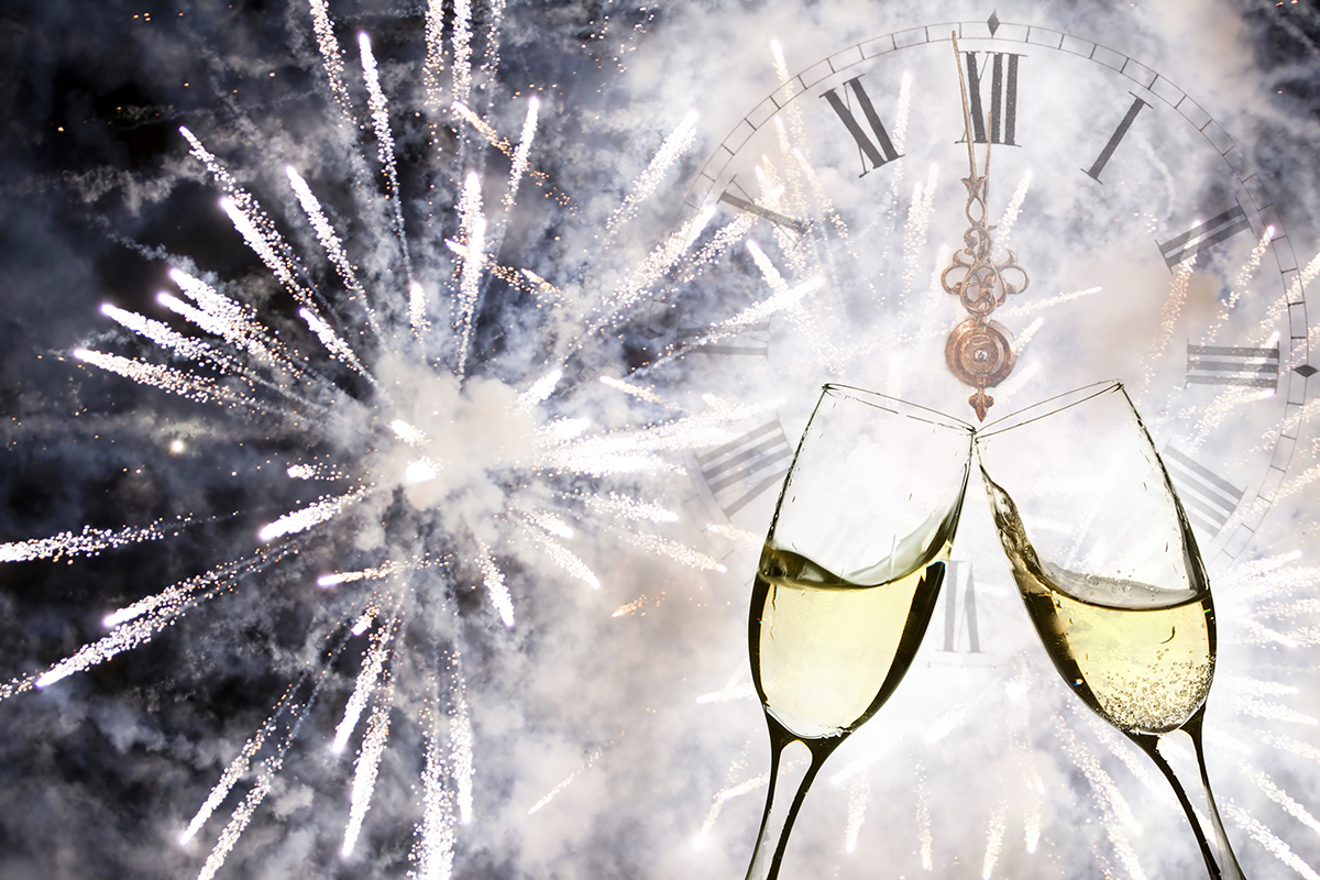 new years eve events boston 2014 2015