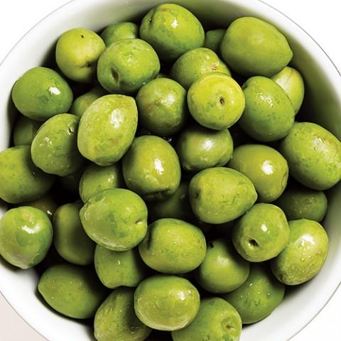 olives sq