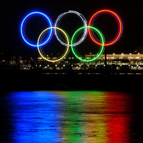 olympics-square2