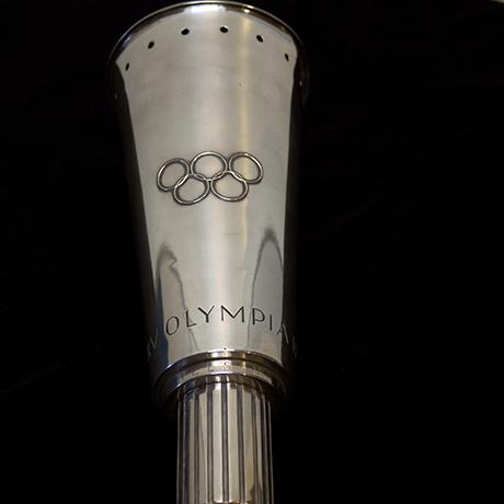 olympics-square4