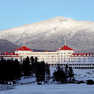 omni mount washington