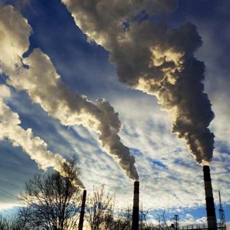 pollution-square