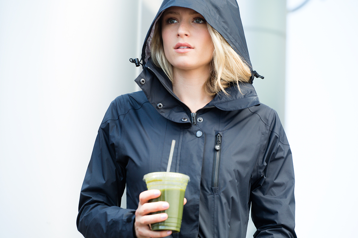 raincoat-green-juice